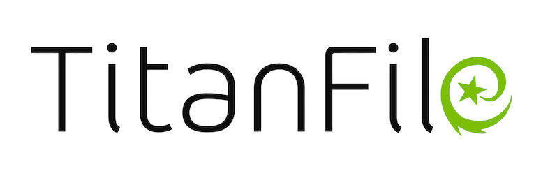 TitanFile.2017