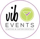 VIB Events Logo