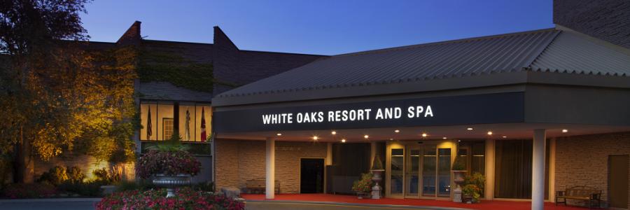 White Oaks 1