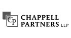 Chappell Partners Logo