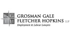 Grosman, Gale 2nov17
