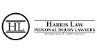 Harris Law Logo