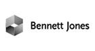 logo_bennet_jones