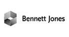 logo_bennet_jones