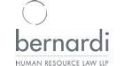 logo_bernardi_llp_5405 (greyscale)