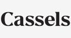 logo_cassels