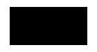 logo_koskie