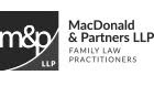 MacDonald & Partners logo