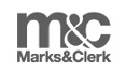 Marks + Clerk 18may18
