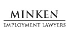 Minken Employment Lawyers logo 14aug17