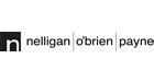 Nelligan 14aug17