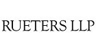 Rueters LLP 5mar18