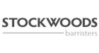 Stockwoods Logo