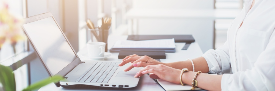 5 Microsoft Word Hacks That Will Make Every Law Firms Life Easier