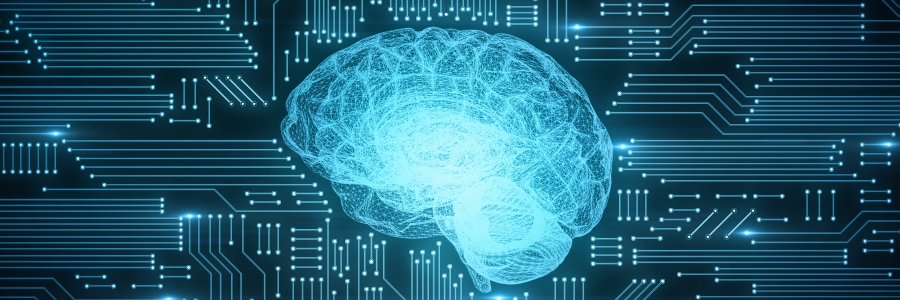 Artificial Intelligence Is Changing The Legal Industry