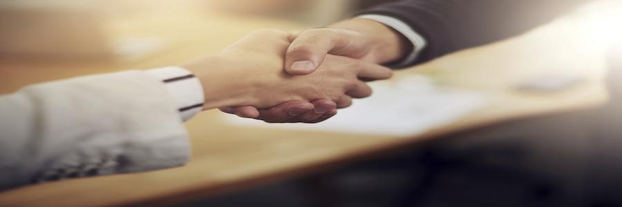 Business Partner Spotlight