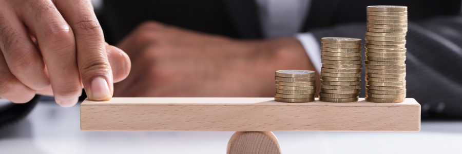 Negotiation Article - Ask for a Raise