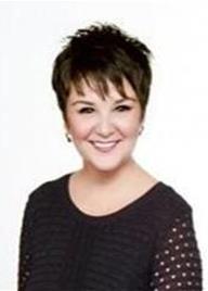 Michelle Medel