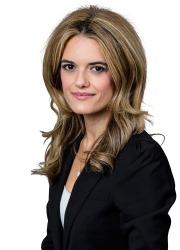 Miriam Anbar